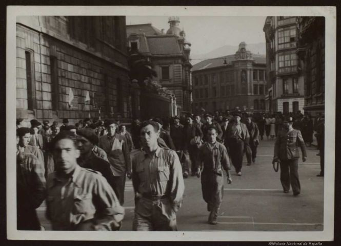 Prisioneros_republicanos_vascos._Bilbao_Vizcaya_I_35