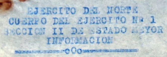Servicio informacion.o1
